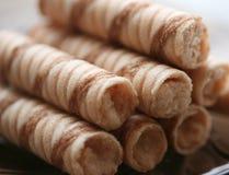 Bolinhos doces para o feriado Imagem de Stock Royalty Free