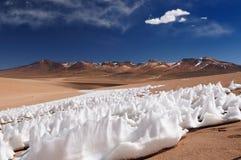 Bolivia Royalty Free Stock Image