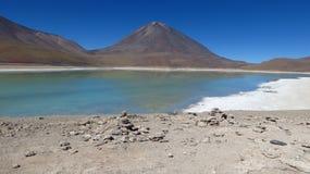 Bolivia stock photo