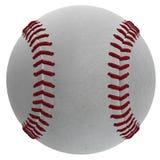 boll för baseball 3D Royaltyfri Fotografi