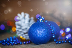 8 bollar card bland annat vektorn för juleps mappen Fotografering för Bildbyråer
