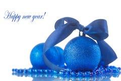 8 bollar card bland annat vektorn för juleps mappen Royaltyfria Foton
