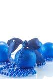 8 bollar card bland annat vektorn för juleps mappen Arkivbilder