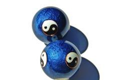 bollar yang som ying Fotografering för Bildbyråer