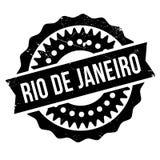 Bollo del Rio de Janeiro Fotografie Stock