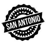 Bollo di San Antonio Immagine Stock Libera da Diritti