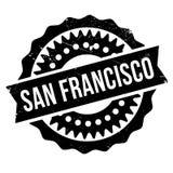 Bollo di San Francisco Immagini Stock