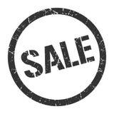Bollo di vendita royalty illustrazione gratis