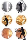 bollsport stock illustrationer