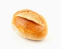 Bolo alemão dos rolos de pão Fotos de Stock