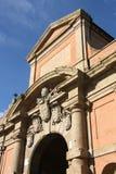 Bologna Royalty Free Stock Photography