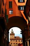 Bologna Стоковая Фотография