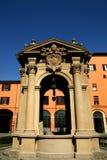 Bologna Royalty Free Stock Photo