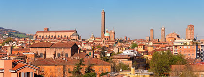 Bologna Photo stock
