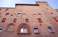 Bologna Lizenzfreie Stockfotos