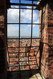 Bologna, Italie Photo stock