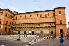 Bologna Italien lizenzfreie stockfotos