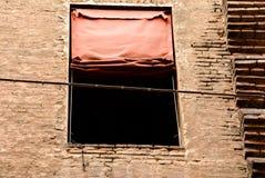 Bologna Italien stockbild