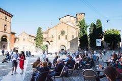 Bologna Stock Photos