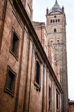 Bologna  Italy Royalty Free Stock Images