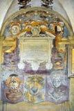Bologna -university Royalty Free Stock Image