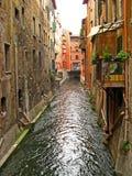 Bolonia 05 Fotografía de archivo libre de regalías