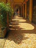 Bolonia 10 Imagen de archivo libre de regalías