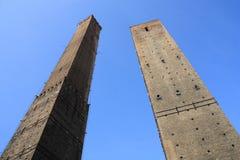 Bolonia Fotos de archivo
