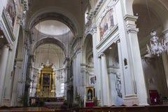 Bolonia, Italia Foto de archivo