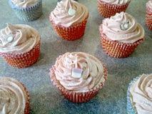 bolos imagens de stock royalty free