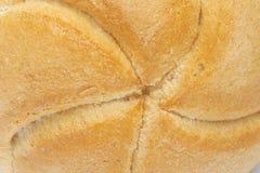 Bolos do pão Foto de Stock Royalty Free