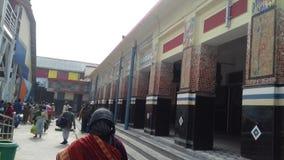 Bolpur стоковые фотографии rf