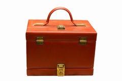Bolsa da mulher do ies 1950 Imagem de Stock Royalty Free