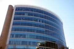 A bolsa de valores de Joanesburgo Imagens de Stock Royalty Free