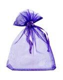 Bolsa del regalo Imagen de archivo