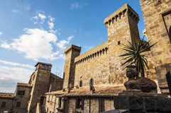 Bolsena Stock Photos