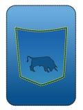 bolso Imagem de Stock