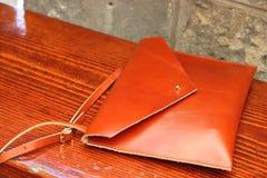 Bolso Foto de archivo libre de regalías