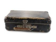 Bolso de la vendimia fotografía de archivo libre de regalías