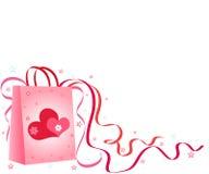 Bolso del regalo