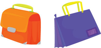 Bolsos libre illustration