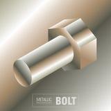 Bolt Stock Photography