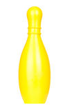 bolus klingerytu kolor żółty obrazy stock