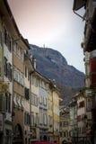 Bolzano fotos de stock