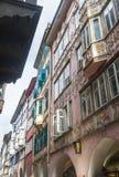 Bolzano Stock Photos