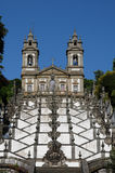 Bom Jesus Stock Photography