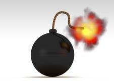 Bomb Stock Photos