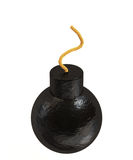 Bomb Stock Image