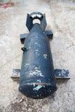 Bomb Stock Photography