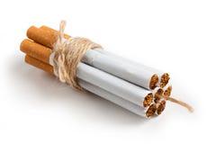 Bomb Cigarette Stock Photos
